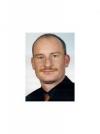 Profilbild von   Ihr Trainer und Coach für Sourcing, Cloud,  Provider und IT-Servicemanagement
