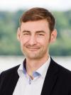 Profilbild von   Security Consultant