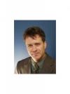 Profilbild von   Microsoft Senior System Engineer