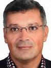 Profilbild von   SAP S/4HANA Program Manager / Professional Scrum Master / PSM Zertifizierung