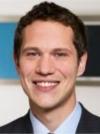 Profilbild von   Financial Software Developer / Programmierer / DBA