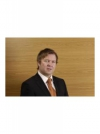 Profilbild von   IT PROJECTMANAGER/ IT SECURITY ENGINEER / IT SECURITY ARCHITECT / MESSAGING SPECIALIST