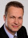 Profilbild von   IT Senior Manager - Dipl.Inf. leitet und berät komplexe Projekte seit >18 Jahren