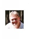Profilbild von   SPS Software Entwicklung