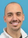 Profilbild von   Oracle DBA