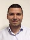 Profilbild von   iOS / Android software developer
