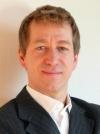 Profilbild von   UI/UX Konzepter, Requirement-Engineer, Business-Analyst, Salesforce