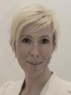Profilbild von   Unternehmensberaterin/Consultant - HR-Change Management-Restrukturierung