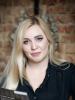 Profilbild von   Sales Consultant DACH