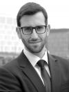 Profilbild von   SAP BI Experte