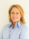 Profilbild von   Certified Freelance Senior SAP S/4HANA SD/OTC MM/PTP Consultant
