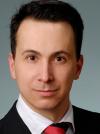 Profilbild von   Consultant