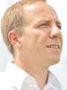 Profilbild von   IT Strategie, IT Management, IT Projekte, Product Owner , Enterprise Architecture