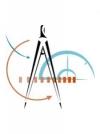 Profilbild von   Bauzeichnerin Hochbau / Ingenieurbau / Tragwerksplanung