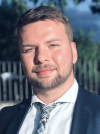 Profilbild von   Project I Process I People Manager (Supply Chain Management & IT)