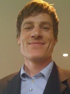 Profilbild von JeanClaude Trachsel Software Entwickler / Architekt .NET Technologien aus AarauRohr