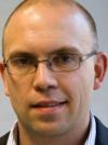 Profilbild von   Senior Projektmanager mit Schwerpunkt E-Commerce & Digitalisierung