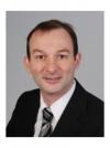 Profilbild von   Projektmanager, Logistik, Interimsmanager, Supply Chain Manager, Purchase, Einkauf, ERP Generalist;