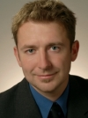 Profilbild von   Senior Consultant Business Intelligence