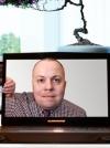 Profilbild von   Senior Front-End Web Developer (Freelancer)