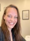 Profilbild von   Webdesign & Webentwicklung