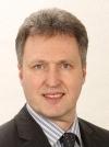 Profilbild von   Business Analyst - Project Manager -  Interims Manager