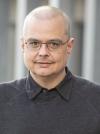 Profilbild von   IT- / Business-Manager