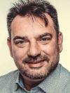 Profilbild von   zertifizierter Product Owner / SCRUM Master im Software Development - SCADA - Lösungsarchitekt