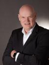 Profilbild von   International Project Manager IT