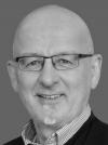Profilbild von   Senior Business Consultant: Projekt- und Anforderungsmanager,  Scrum,  Agile Transformation