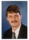 Profilbild von   Lotus Domino, Lotus Notes Programmmierung und Administration, Projektleitung,