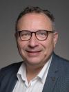 Profilbild von   Datenschutzbeauftragter   Risk Manager (TÜV)    Information Security Officer (TÜV)