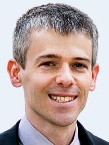 Profilbild von Joerg Meili Software Development Engineer @ SineWave GmbH - Matlab/Simulink | SPS | Python aus Thun