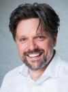 Profilbild von   Agile Coach, Scrum Master