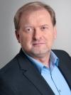 Profilbild von   ICT Project Manager / Engineer / Security