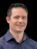 Profilbild von   Senior Software Developer, Java Enterprise, JSF, PHP