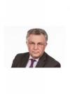Profilbild von   SAP Support with Competence