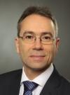 Profilbild von   Senior Java Developer