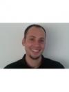 Profilbild von   Freelancer Mechatronic & Software Engineer
