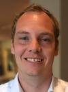 Profilbild von   Manager, Senior Consultant, Werkstudent, Berater (bis Assistant Manager)