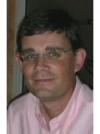 Profilbild von   TECHNICAL CONSULTANT for SAP ABAP and SAP CRM Webclient UI