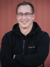 Profilbild von   DevOps Engineer | Java - Spring Boot - Kubernetes - Cloud - CI/CD