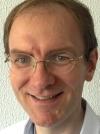 Profilbild von   Avaloq Spezialist