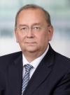 Profilbild von   Interim Manager Supply Chain und Restrukturierung (CRO)