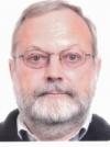 Profilbild von   Program Manager