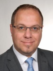Profilbild von Juergen Kohler Projekt- und  Prozessmanager  im Bereich Automotive  sowie Maschinen- und Anlagenbau aus Taeferrot