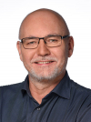 Profilbild von   IT-Consulting & Software Outsourcing Partner