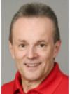 Profilbild von   PLM Senior Consultant