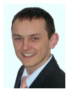 Profilbild von Juraj Kacvinsky Elektronikentwickler, HW-Entwickler, Analogtechnik, Digitaltechnik, PCB Layout mit Altium Designer aus Presov
