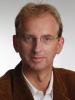 Profilbild von   Business Analyst und Entwickler für BI/Data Analytics
